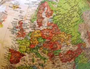 Nespolehejte Se Jen Na Evropsky Prukaz Pojistence